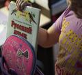 ВВологодской области увеличили число премий для талантливых школьников