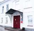 ВЧереповце открыли информационный центр для туристов