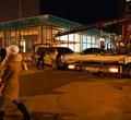 ГИБДД пожалобам череповчан устроила показательную эвакуацию машин стротуаров