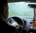 Житель Московской области украл вЧереповце свой бывший автомобиль