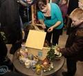 ВЧереповце пройдет большой благотворительный праздник «Новогоднее чудо»