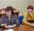 КАндрею Луценко вновь пришли сжалобами надороги Череповецкого района