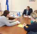 Череповчанин заявил офиктивных прописках для получения мест вшколах Зашекснинского района