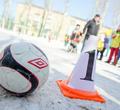 ВЧереповце вчетырех школах устроят зимние забавы
