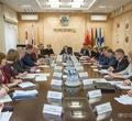 ВЧереповце областные депутаты обсудили проблемы финансирования медучреждений