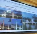 Подсветку нового моста через Шексну выберут череповчане