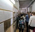 Вчереповецких школах сняли карантин