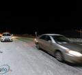 Вологодская область заняла 45-е место вобщероссийском рейтинге аварийности надорогах