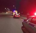 Инспекторы ДПС обнаружили вмашине под Череповцом водителя без сознания