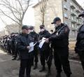 Соблюдение режима самоизоляции вЧереповце контролируют до20 патрульных групп