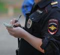 ВЧереповце оштрафовали двух пьяных нарушителей режима самоизоляции