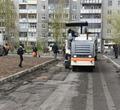 Жильцы Архангельской, 17а высказались против проекта капремонта двора