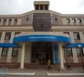 ВЧереповце налоговая приняла две тысячи заявлений насубсидии для бизнеса