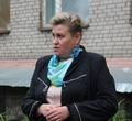 Депутат Гордумы Анна Леонова раскритиковала работу управления капстроительства иремонтов