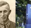 «Онмечтал встретиться сврагом»: каким был летчик Годовиков