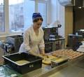 ВВологде приняли закон обесплатном горячем питании вначальной школе