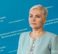 Правительство Вологодской области получило дополнительные полномочия при введенииЧС