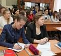 ВВологодской области определились срейтингом для поступления в10-е классы