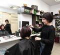 ВЧереповце начали открываться салоны красоты ипарикмахерские