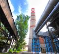 ЧерМК снизит выбросы на22,5% к2025 году