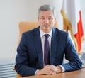"""Андрей Луценко: «Уточнение термина """"экстремизм"""" позволит сохранить целостность границ нашей страны»"""