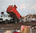 Навсех мусорных полигонах вВологодской области отходы будут считать повесу