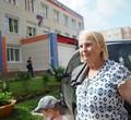 Цветовод-любитель изЧереповца заявила оразгуле вандалов