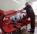 Измоногоспиталя Череповца выписали больше 700 пациентов