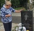 ВЧереповце почтили память погибших наподлодке «Курск» моряков