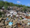 Правительство Вологодской области проверит мусорных операторов