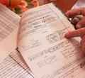 Череповецким дачникам доначислили 600 тысяч рублей заневерные показания электросчетчика