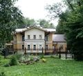 Вмузее Милютина открылась новая театрализованная экскурсия