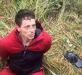 ВРыбинске задержали подозреваемого вжестоком убийстве детей