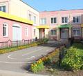 ВЧереповце детский сад «Черемушки» отметил десятилетний юбилей