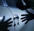 21-летний череповчанин угнал изодной деревни сразу два автомобиля