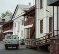 ВВологодской области вбригады скорой помощи мобилизуют медиков израйонных больниц