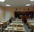 Вчереповецких школах сделают более ярким освещение классов
