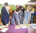 ВЧереповце объявили творческий конкурс к125-летию городского музея
