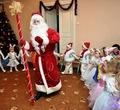 Управление образования разъяснило правила новогодних праздников для школьников
