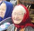 ВЧереповце активисты объявили сбор новогодних подарков для одиноких пожилых людей