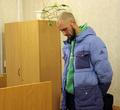 ВЧереповце вандалов, кувалдой разбивших лифт, оштрафовали на300 рублей