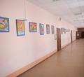 Череповецкая женская гимназия проведет день открытых дверей