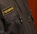 Судебные приставы проведут акцию «Вновый год без долгов» вМФЦ наулице Жукова