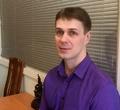 Областной суд оставил без изменения меру пресечения для монтажника «КХМ-1» Алексея Левашова
