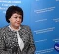 Восстановленные вродительских правах жители Вологодчины теперь могут претендовать наматкапитал
