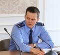 Прокуратура Вологодской области потребовала публиковать вИнтернете списки нуждающихся вжилье