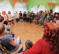 ВЧереповце 35 нуждающихся семей получили впомощь наставников