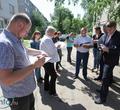 ВЧГУ разработали курсы поуправлению многоквартирными домами