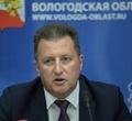 9сентября в10 районах Вологодской области состоятся выборы