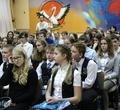 ВВологодской области установят премии для победителей школьных олимпиад иихучителей